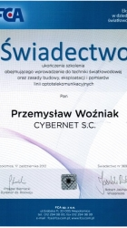 wiadectwo-1